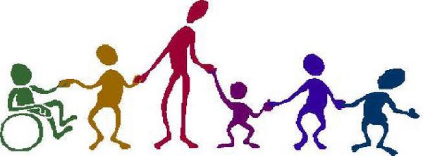 13317533021890451612clip-art-people-holding-hands-i3-hi