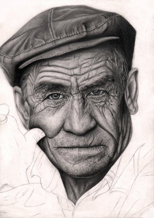 _old_man__70__wip_by_pen_tacular_artist-d6knfrr