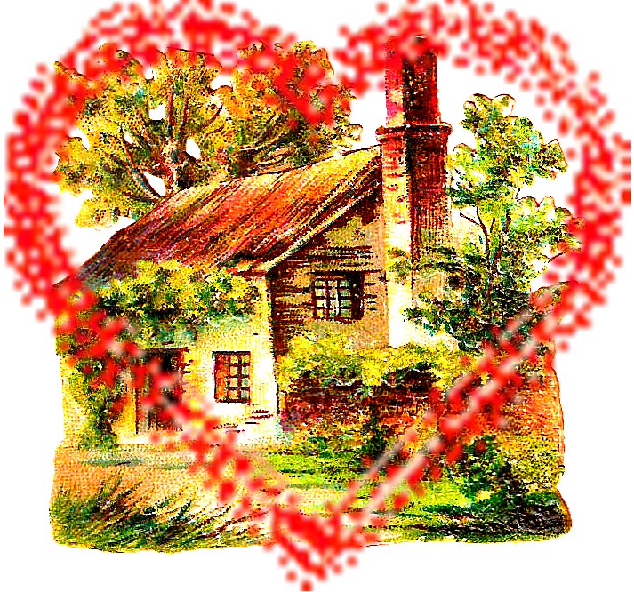 antique_house_4png