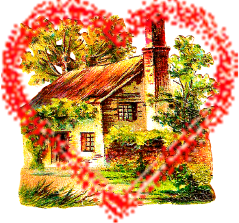 antique_house_4png