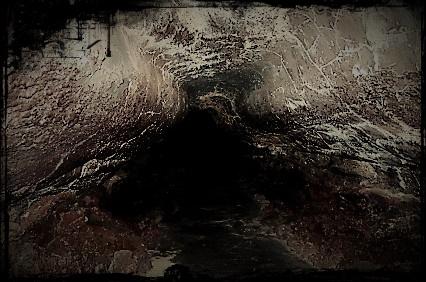 cave-dark-tunnel