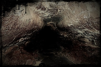 cave-dark-tunnel