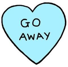art-go-away-heart-love-Favim.com-725969