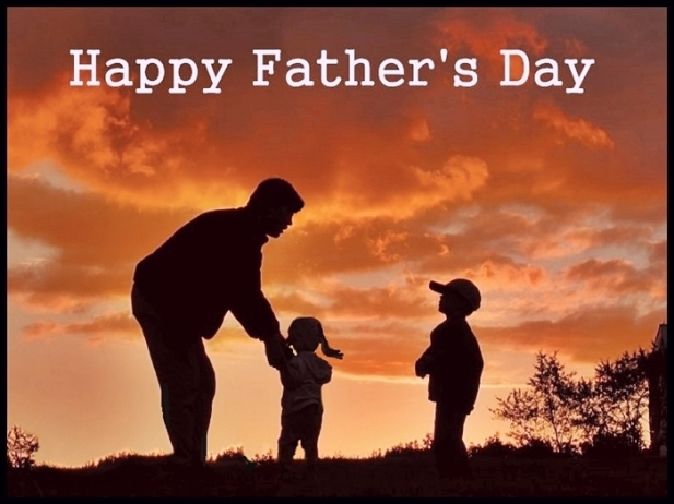 Happy-Fathers-Day-2016-Images-2