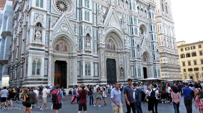 2018 09 19_Italy Sep 2018_0738 (2)