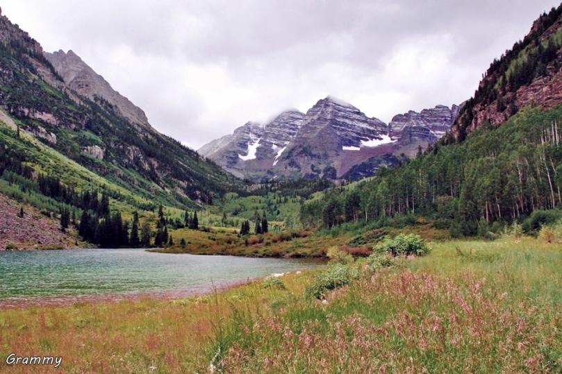 Colorado Aug 2010 058 (2)