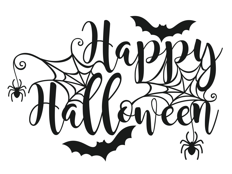 halloween-lettering-poster--843294160-5b4cbba246e0fb005bd835f6