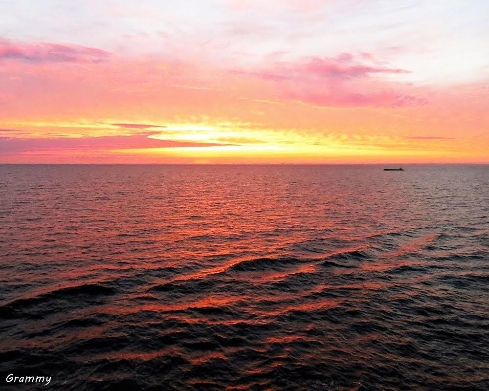 Baltic Cruise 969 (3)
